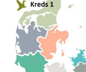 kreds-1