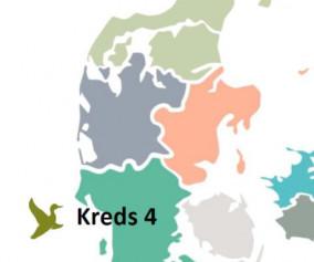 kreds-4