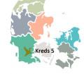 kreds-5