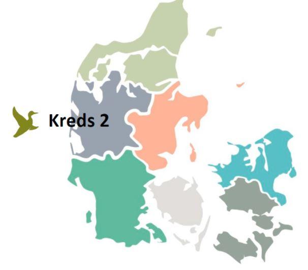 kreds-2