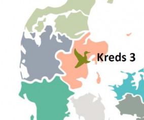 kreds-3